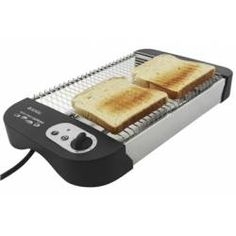 Toaster   Check it out on: https://tjengo.com/kokkenmaskiner/334-brodrister.html?search_query=brodrister&results=1