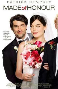 Друг невесты / Made of Honor (2008) HD 720 (RU, ENG) https://english-films.com/comedies/2982-drug-nevesty-made-of-honor-2008-hd-720-ru-eng.html