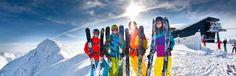 O svetovom pohári v Jasnej | Horský Hotel Srdiečko*** Mountain Resort, Skiing, Resorts, Outdoor Decor, Ski, Vacation Resorts, Beach Resorts, Vacation Places