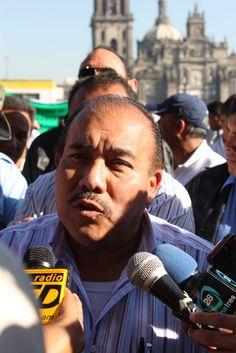 """REDACCIÓN"""" La Noticia con Verdad"""": GDF PROPONE RUTA DE ENTENDIMIENTO ECONÓMICO, POLÍTICO Y SOCIAL PARA NUEVA TARIFA"""