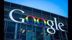 #Google takes fight over record antitrust fine to #EU courts