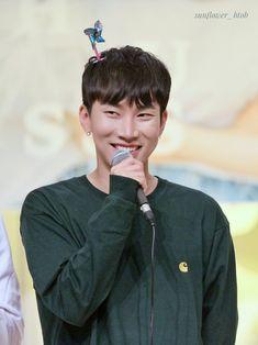 180621 | Eunkwang Btob, Yook Sungjae, Lee Minhyuk, Im Hyunsik, Lee Changsub, Rap Lines, Cube Entertainment, Search Engine Optimization, Stand By Me
