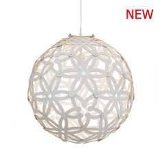 Recommended Globes: 1 x Max CFL Excluded Width: Height: Cable length: Extended description: Lazer cut wooden fitting Colour: White Lighting Warehouse, Lazer Cut, Reading Nook, Stargazing, Globes, Christmas Bulbs, Cable, Ceiling Lights, Colour