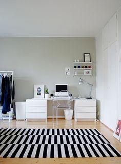 grey shade Tikkurila Laasti X487 photo from uusimuste.blogspot.com