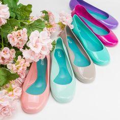034f39da4044d 27 Best Shoe Quotes images