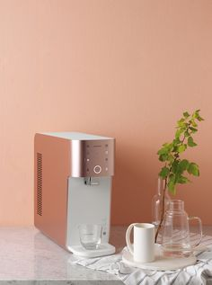 https://www.behance.net/gallery/46911681/Compact-Water-Purifier-Collection