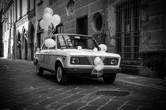 matrimonio a Chiavari, Fotoemozioni Wedding Photographer