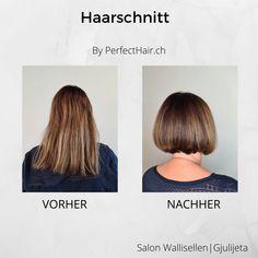 Toller Haarschnitt von unseren lieben Gjulijeta aus dem Salon Wallisellen. Wallis, Drawing Rooms, Amazing