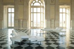 modular furniture sofa