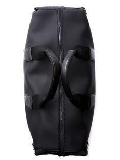 Duffle bag Dsquared Man | S15 DF4002172/M063 | Bags Dsquared Man | STYLEMID Contemporary Online Shop