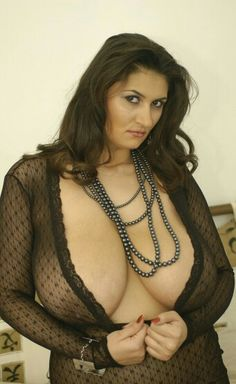 Moore lingerie alexandra