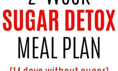 14 Signs Showing That Your Blood Sugar Is Very High Sugar Detox Plan, Detox Meal Plan, Cure Diabetes Naturally, High Blood Sugar, Diabetes Treatment, Diabetes Management, High Blood Pressure, Detox Recipes