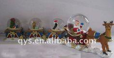 kerst sneeuw globes trein-afbeelding-hars ambachten-product-ID:507773030-dutch.alibaba.com