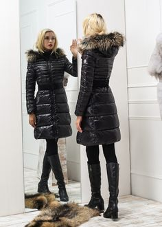 http://images.monclermouru.com/images/201410moncler/Monclerw1410-3052bk_5.jpgからの画像