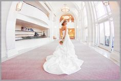 wide angle lens january-s-photo-shoot-ideas Creative Photography, Wedding Photography, Bridal Session, Wide Angle Lens, Dallas Wedding, Photo Shoot, In This Moment, Wedding Dresses, January