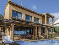Barcelona Real Estate Agency | Barcelona Properties On Sale - Barcelona Sotheby's International Realty ID_SITP1115