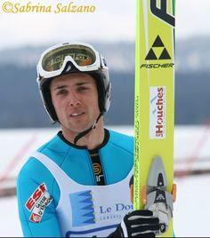 Vincent Descombes Sevoie (FRA)