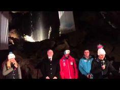 Otvárací ceremoniál Audi Fis Ski World cup Jasná 2016 - marca World Cup, Skiing, Audi, Concert, Ski, World Cup Fixtures, Concerts