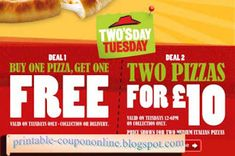 Pizza Hut Coupons Ends of Coupon Promo Codes MAY 2020 ! Enjoy your moments of life in Pizza Hut. Try Pizza Hut, one of the world's lar. Free Printable Coupons, Free Printables, Mcdonalds Coupons, Kfc Coupons, Pizza Coupons, Pizza Hut Coupon, Chuck E Cheese, Lowes Coupon, Print Coupons
