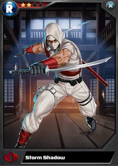latest (1251×1754) Arte Ninja, Ninja Art, Mortal Kombat, Comic Books Art, Comic Art, Storm Shadow, Gi Joe Cobra, Snake Eyes, Art Japonais