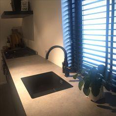 Kitchen | modern