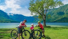 Must-dos in British Columbia's Okanagan region British Columbia, Cycling, Cottage, Entertaining, Activities, Mountains, Travel, Life, Outdoor