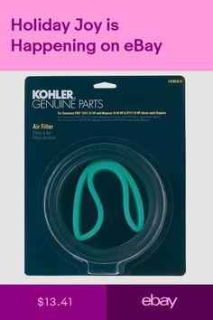 8 Best Kohler Engines S On Pinterest. Kohler Engines Multipurpose Home Garden Ebay Cleaning Kit. Wiring. Kohler Aegis Wiring Diagram At Scoala.co