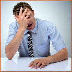 How to Overcome Failure | कैसे विफलता पर काबू पाए और सफलता हासिल करे