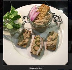 French Toast, Muffin, Breakfast, Ethnic Recipes, Valentino, San, Food, Advent, Calendar
