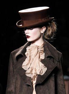 <3 By Fashion & Charme <3