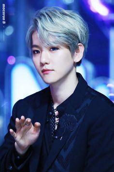 Imagine your life is full with your 7 handsome yet memetics brother,B… Baekhyun Chanyeol, Baekhyun Fanart, Kaisoo, Chanbaek, Exo Official, Xiuchen, Exo Korean, Bts Imagine, Kim Junmyeon