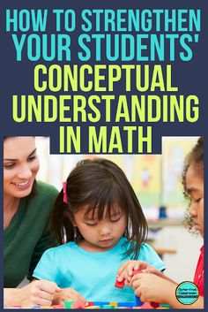 Hands on math activities for elementary students are essential. Teacher friends, check out this blog post to get ideas for how you can implement it in your classroom. Hands on learning makes mathematics fun for first, second, third, fourth, and fifth grade students. #handsonmath #mathactivities #elementarymath