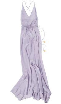 April Must-Have: A Flowy Maxi Dress