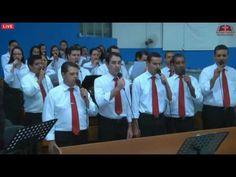 Vem Celeste Redentor - Ana Luzia Noemi e Conjunto - Encontro Nacional de Pastores Acesse Harpa Cristã Completa (640 Hinos Cantados): https://www.youtube.com/playlist?list=PLRZw5TP-8IcITIIbQwJdhZE2XWWcZ12AM Canal Hinos Antigos Gospel :https://www.youtube.com/channel/UChav_25nlIvE-dfl-JmrGPQ  Link do vídeo Vem Celeste Redentor - Ana Luzia Noemi e Conjunto - Encontro Nacional de Pastores :https://youtu.be/q9uykMsStF8  O Canal A Voz Das Assembleias De Deus é destinado á: hinos antigos músicas…