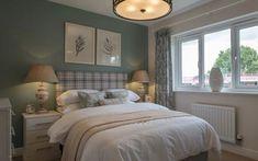 worcester-bedroom-37844