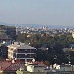Il 26 ottobre scorso la Giunta capitolina ha approvato una delibera che regola l'alienazione degli immobili in edilizia agevolata. #dariodortaimmobiliare #immobiliare #casa #immobili #ediliziaagevolata #Roma #RomaCapitale #Cassazione #dirittoallacasa #prezzo #vendita
