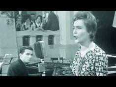 Kovács Kati | 50 év | 1965 - 2015 - YouTube Music, Youtube, Muziek, Musik, Youtube Movies, Songs