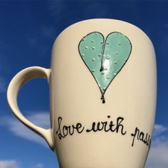 #favouritemug from #specialfriends  #lovewithpassion