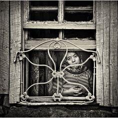 by Mustafa Seven