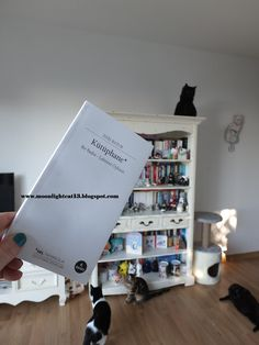 moonlightcat13: Kütüphane - Enis Batur * Kısa Kitap Festivali ♥ Kı...