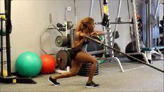 upper_body_exercises