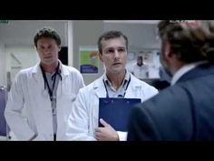 Vérvonalak [Teljes Film] HUN (2010)