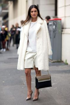 Follow We Heart Fashion Blog on Follow Fashion