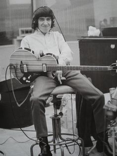 billwyman-: do you see what I see? Start Me Up, Bill Wyman, Ronnie Wood, Charlie Watts, Keith Richards, Mick Jagger, Rolling Stones, Music, Board