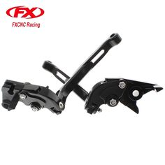27.99$  Buy here - http://ali58k.shopchina.info/1/go.php?t=32809353556 - FX Adjustable Folding Extendable Motorcycle Aluminum Brake Clutch Levers For DUCATI DIAVEL CARBON MULTISTRADA 1200 S GT Brakes 27.99$ #magazine