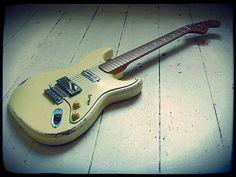 005_Creamery_Custom_Coodercaster_Strat_Style_Guitar