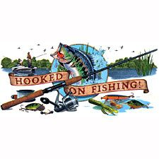 Hooked_On_Fishing_Bass