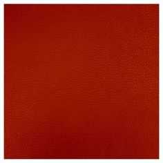 Cory Contemporary Red Bonded Leather Loveseat - Corliving