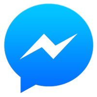 PayPal Lets Messenger Users Send Money to Buddies
