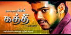 Kaththi 2014 Watch Online Movie,Kaththi Tamil Latest Movie Kaththi full movie download,KaththiMovie DVDrip Links,Kaththi Latest Tamil MovieWatch Online